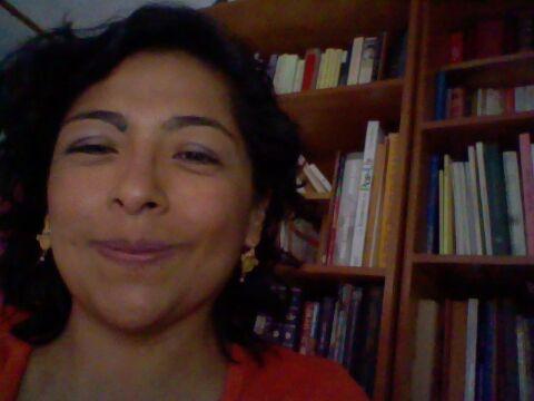 Maricela Guerrero, @papelcontante, Ciudad de México, 1977. Desde las ramas una guacamaya, Bonobos-CONACULTA, 2006, Se llaman nebulosas, Fondo Editorial Tierra Adentro, 2010 y Kilimanjaro, Mano Santa, 2011; .Peceras, Filode Caballos, 2013.
